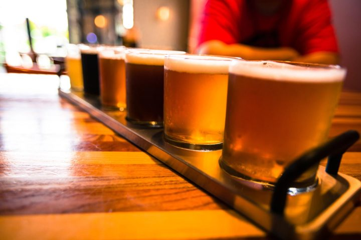 Madison Craft Beer Week events you won't want to miss