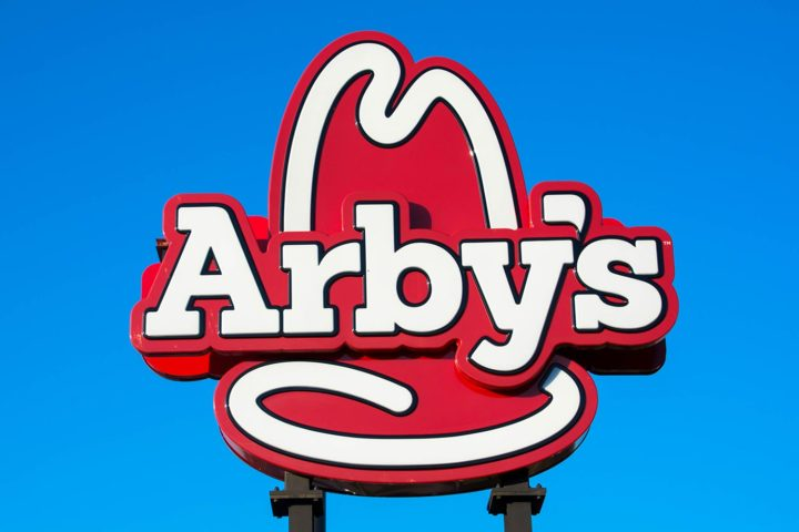 The 10 best Arby's restaurants in Dane County