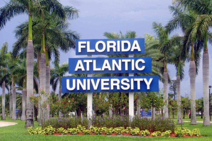 Know Your Enemy: Florida Atlantic