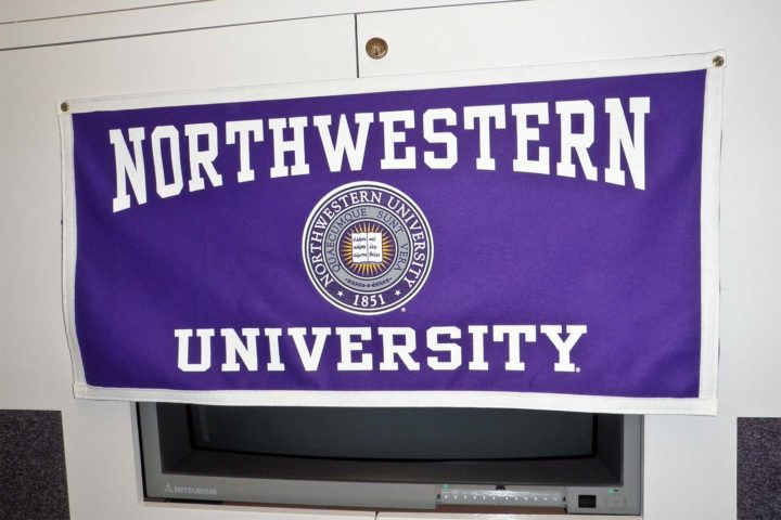 Know Your Enemy: Northwestern