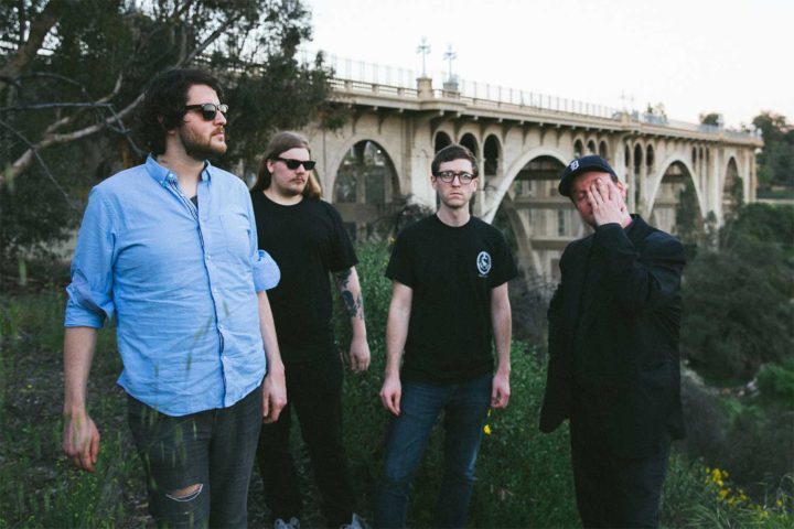 New Music Friday: Protomartyr, Miley Cyrus, TWIABP
