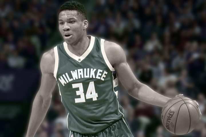 Season preview: the 2017-18 Milwaukee Bucks
