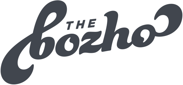 The Bozho