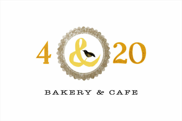 4&20 Bakery is closing a little more than a month after lead baker's death
