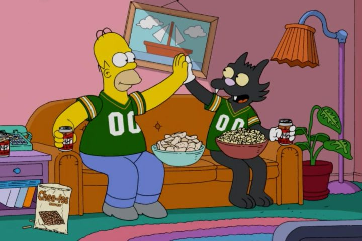 """The """"homer"""" guide to your 2017 fantasy football drafts"""
