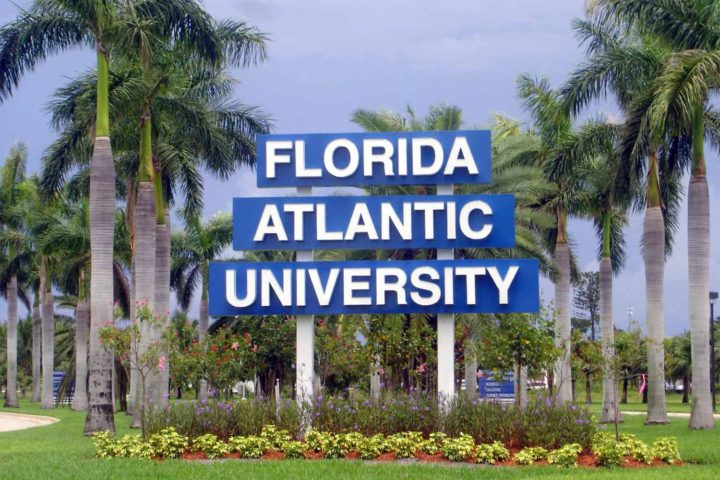 Know Your Enemy: Florida Atlantic