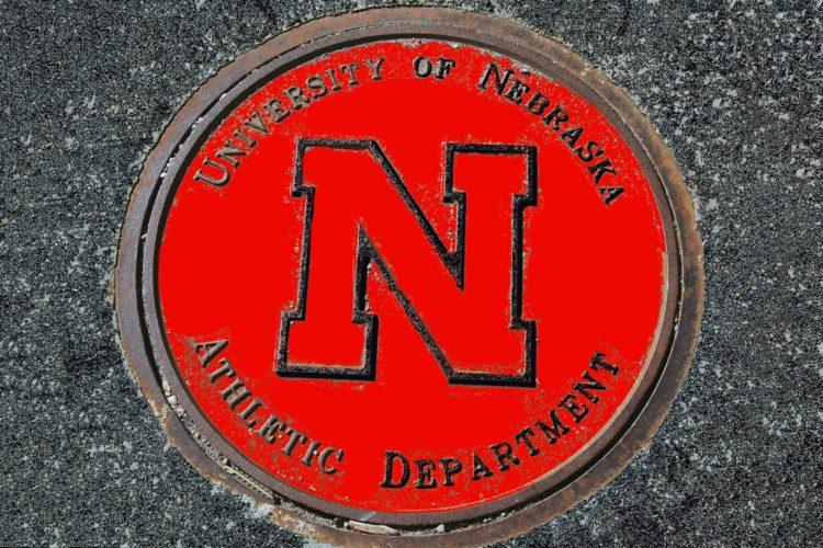 Know Your Enemy: Nebraska