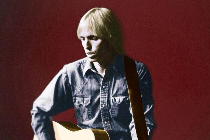 Tom Petty captured America in all its beauty and ugliness