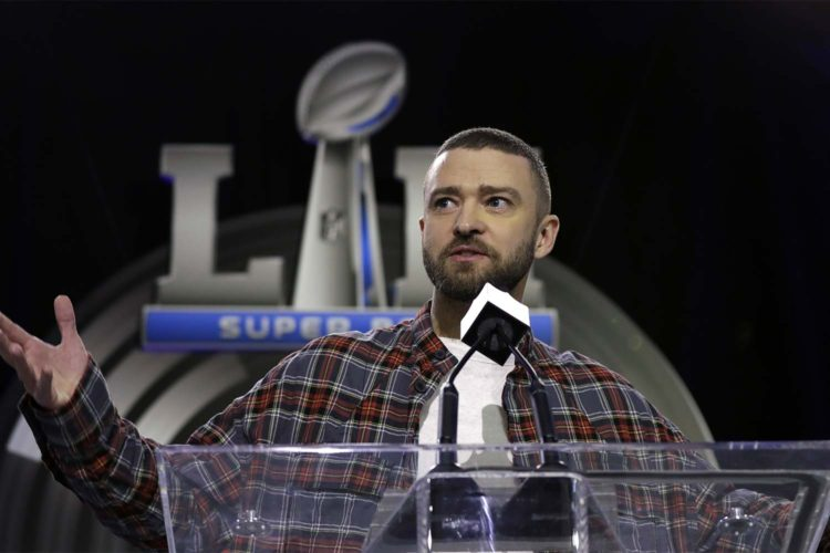 Packers fan to perform during Super Bowl halftime