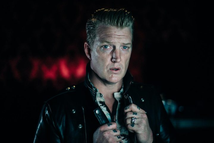 5 deep cuts from Queens of the Stone Age you might hear live