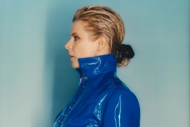 Pop Gazing: New music from Robyn and more