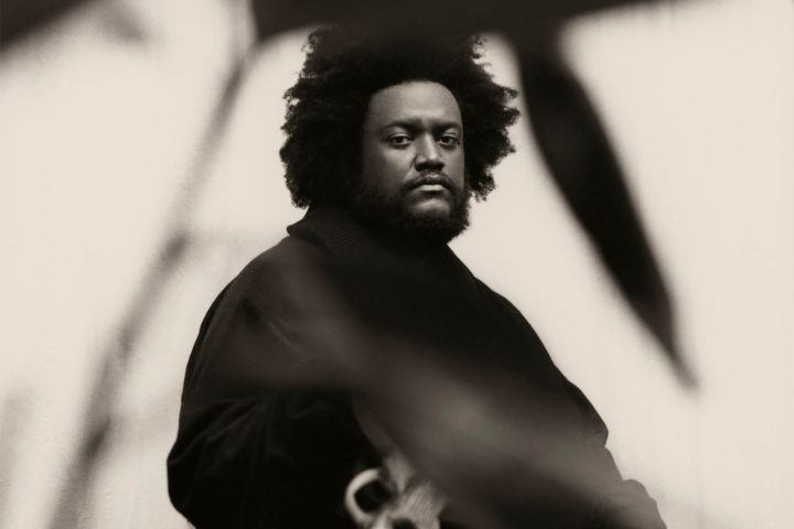 Win tickets to Kamasi Washington at The Sylvee