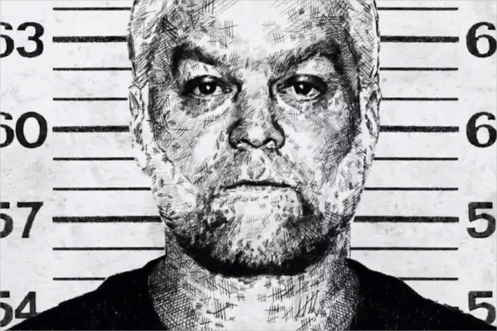 Making a Murderer is back. Here's a refresher.