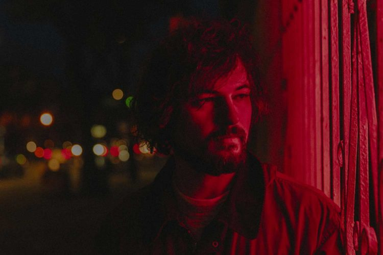 Win tickets to Ryley Walker at High Noon Saloon