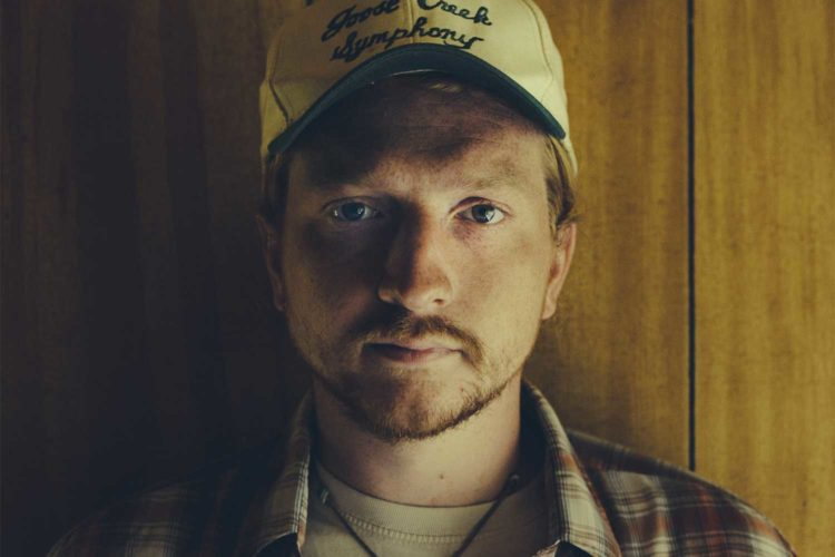 Win tickets to Tyler Childers at The Sylvee
