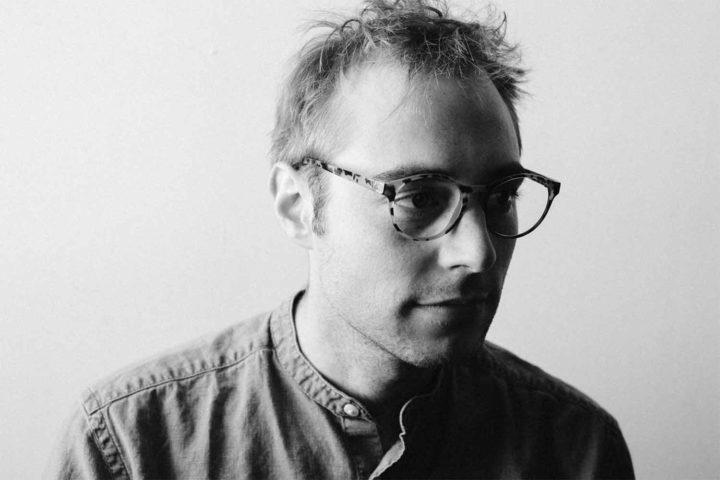 """Listen to Julian Lynch's new single, """"Meridian"""""""