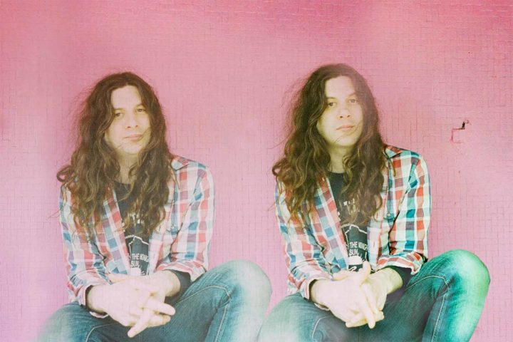 Win tickets to Kurt Vile & the Violators at The Sylvee