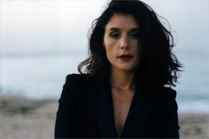 "Pop Gazing: ""Adore You"" by Jessie Ware, and more new music"