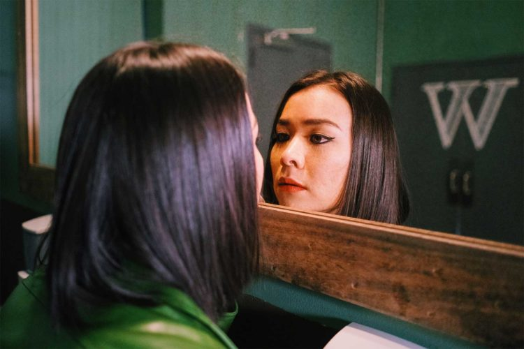 This week in Madison: Mitski, Wisconsin Film Fest, and more