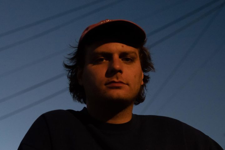 "Pop Gazing: ""On the Square"" by Mac DeMarco, and more new music"