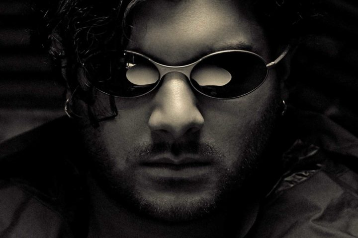"Pop Gazing: ""He"" by Jai Paul, and more new music"