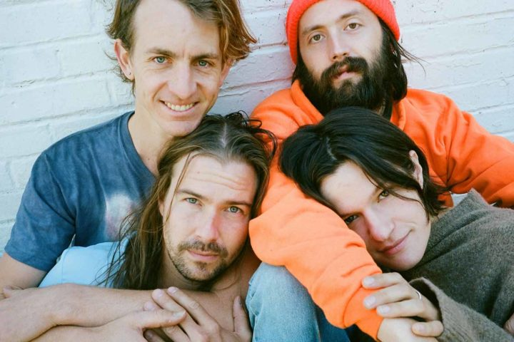 This week in Madison: Big Thief, Wisconsin Book Festival and more