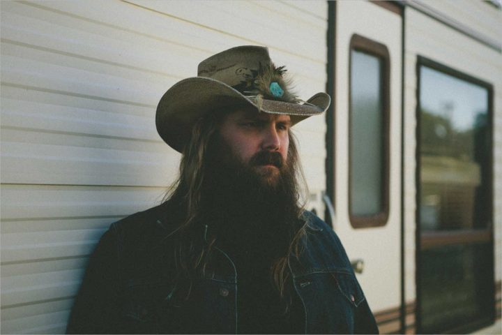 This week in Madison: Chris Stapleton, Freakfest and more