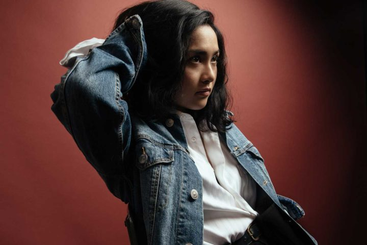 Win 2 tickets to Jay Som at High Noon Saloon