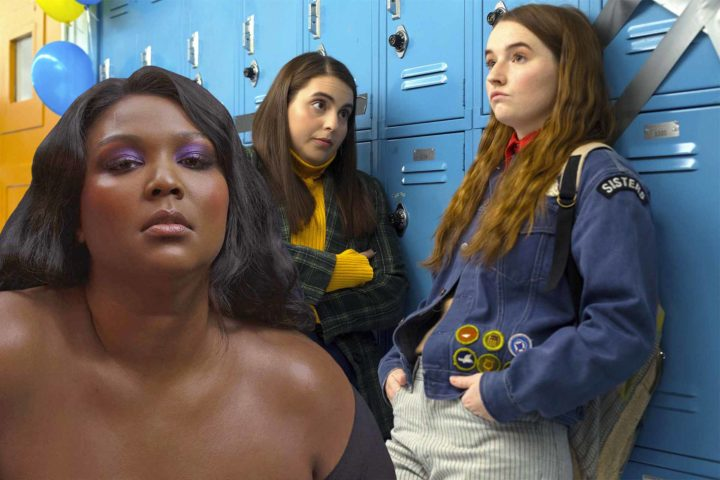 This week in Madison: Lizzo, 'Booksmart' and more