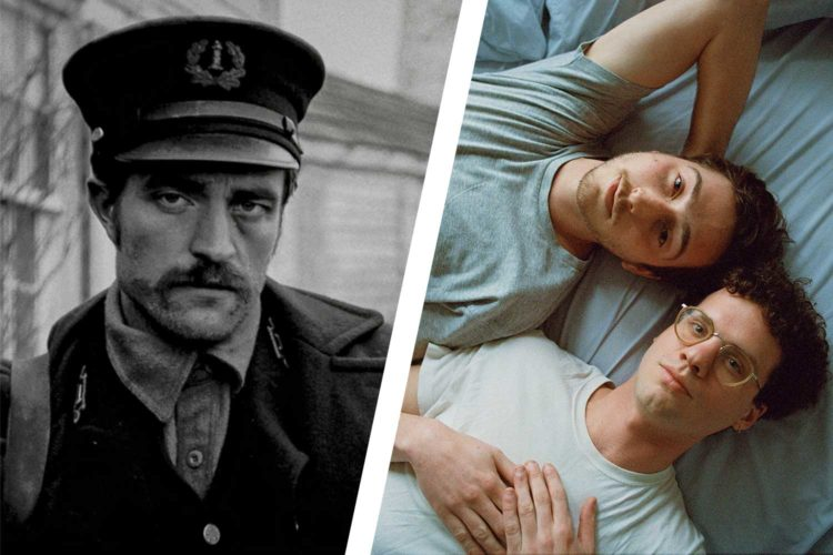 This week in Madison: The Lighthouse, Whitney and more