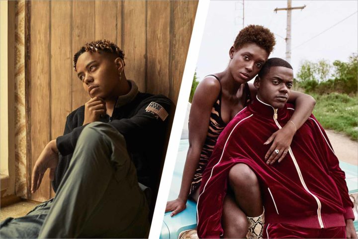 This week in Madison: YBN Cordae, Queen & Slim and more