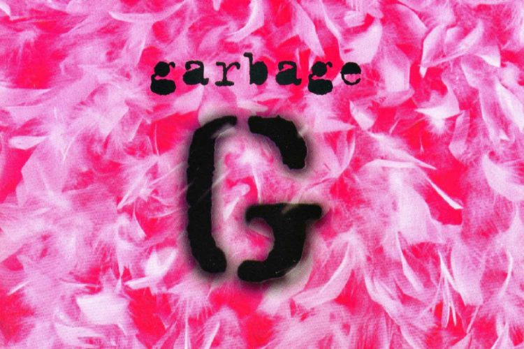 Revisiting Garbage's debut album, track-by-track