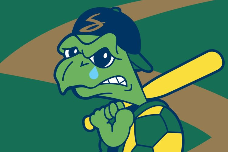 Beloit Snappers are rebranding, and the name change will not go well